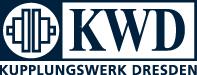 KWD Kupplungswerk