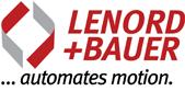 Lenord _ Bauer
