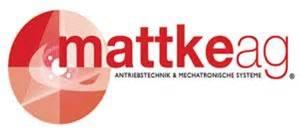 MATTKE - AG Amplifier