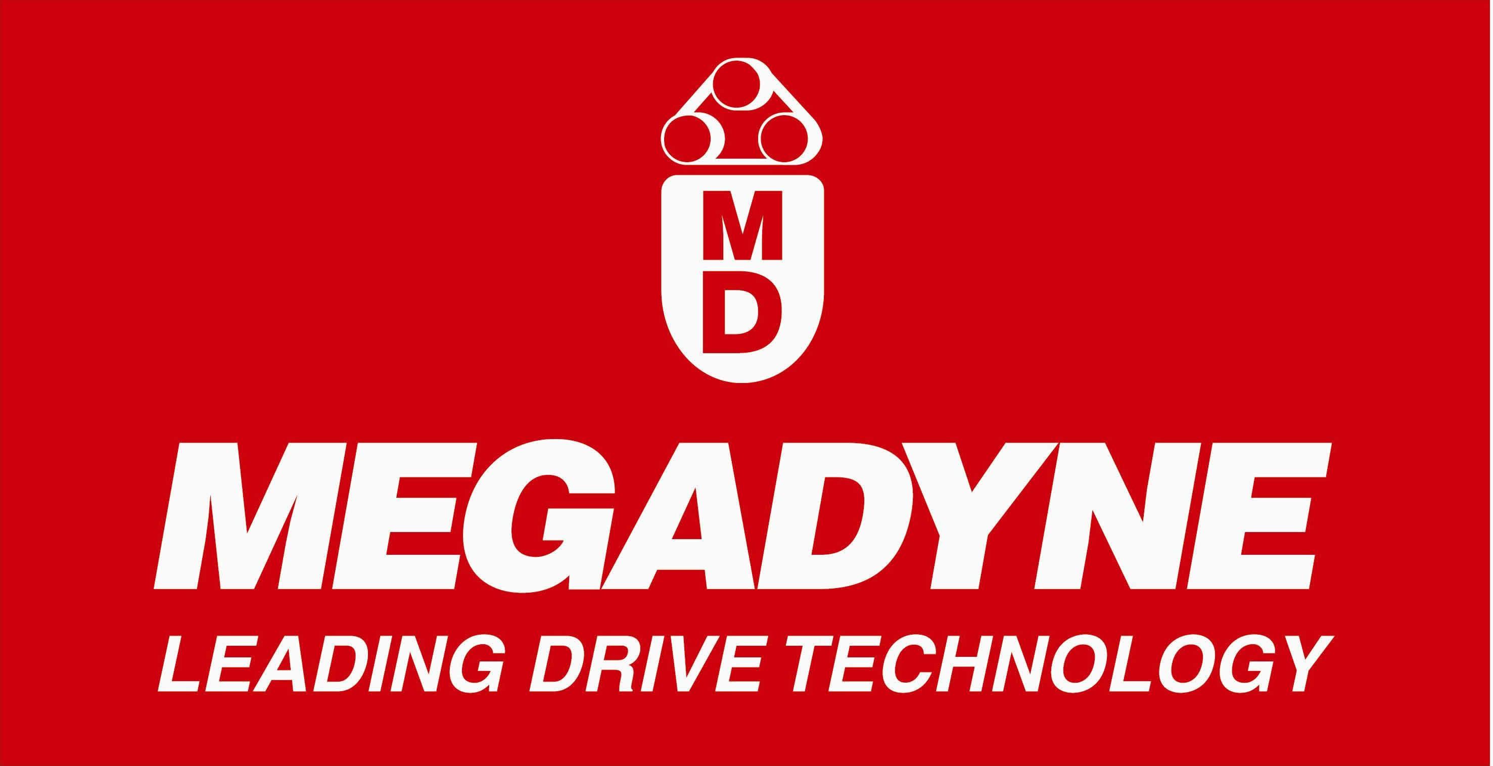 Megadyne Belt