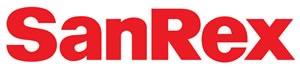 Sanrex GTR Rectifier