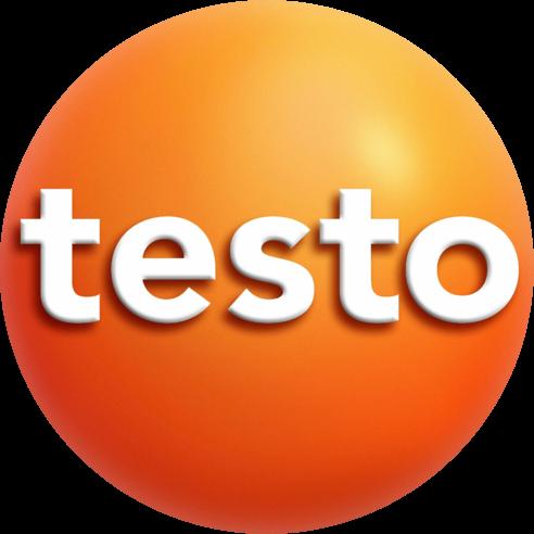 ITesto Instrument