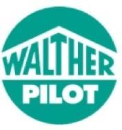 Walther Pilot Spray Gun